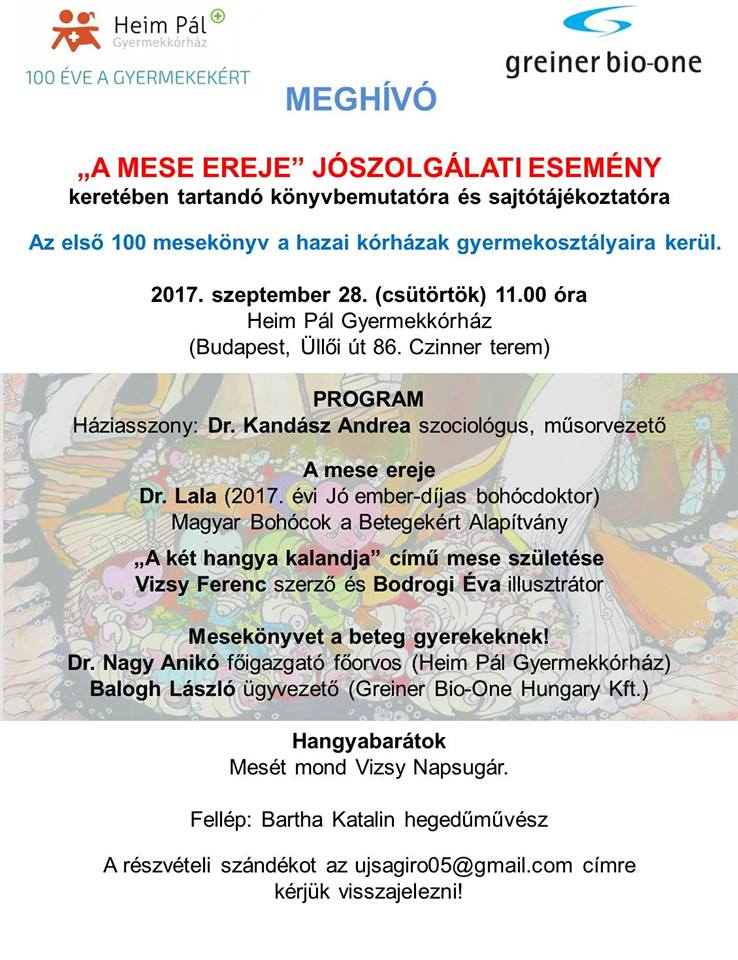 barthakat_20170928_HeimPal.jpg (738×960)