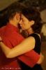 Amor en Budapest Tango Marathonito