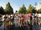 Danubiando Fesztivál