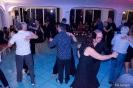 Ischia Tango Party 2016.04.22-25 .