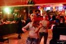 Tango&Milonga Matinee 2015.04.26. Kanyó Béla fotói